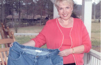 Gail-Weight-Loss1_1000px_640px