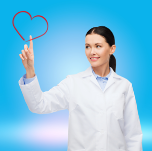 choosing the best doctor for you and your family