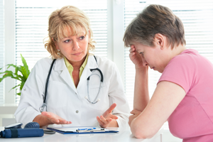 Choosing an oncology doctor for your cancer treatment