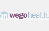 Gail Trauco: WeGo Health Awards Nominee