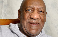 bill-cosby-sexual-assaults-1